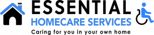 Essential Homecare Services NI